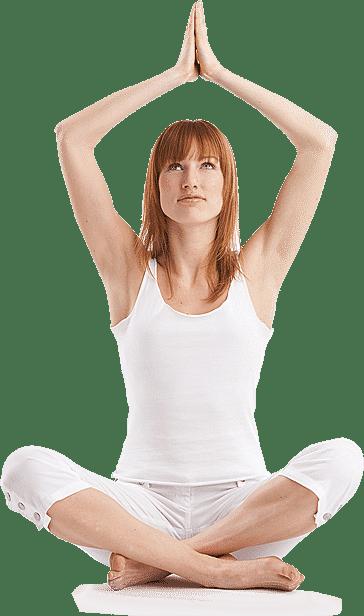 yoga et formation etude et transmission du yoga ETY au viniyoga