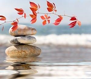yoga sport loisir detente relaxation discipline