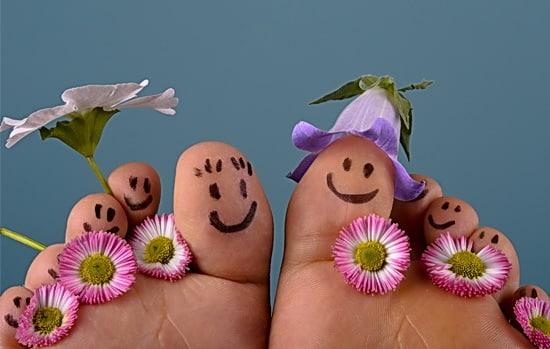 rentree 2012 cours de yoga sur reims