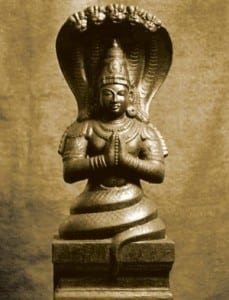 yoga-sutra-Patanjali