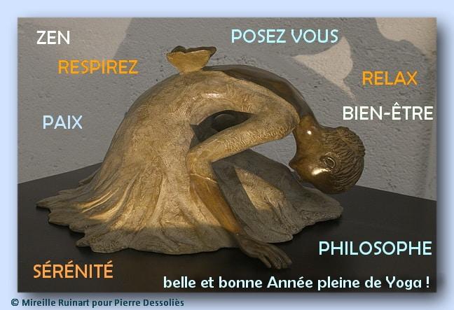 voeux-Yoga-Reims-Pierre-Dessolies