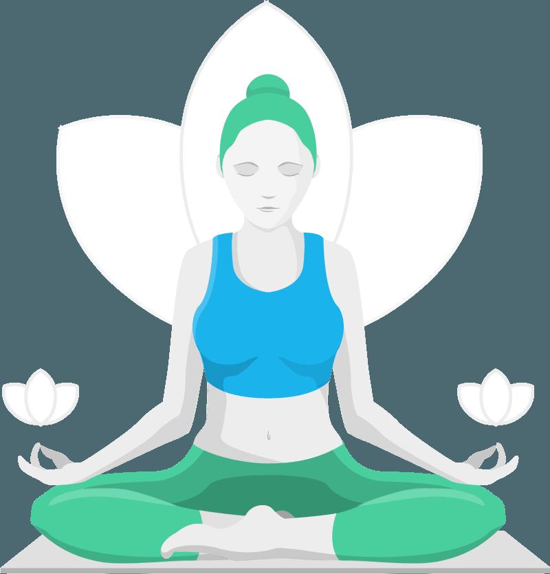 En savoir plus sur le yoga à Reims